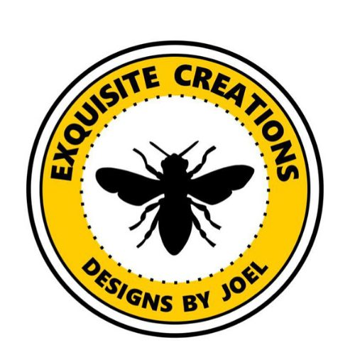 Exquisite Creations by Joel